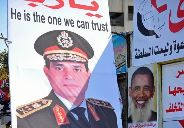 Egipto y el general-Abdel-Al-Sisi-620x430