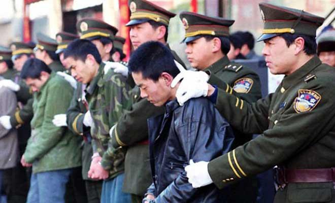 M_Id_427901_China_police