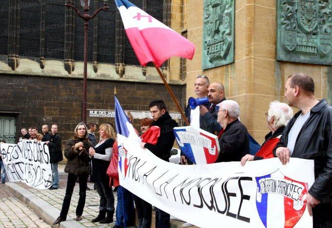 Metz-anti-mosque-protest