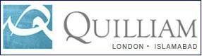 Quilliam_logo