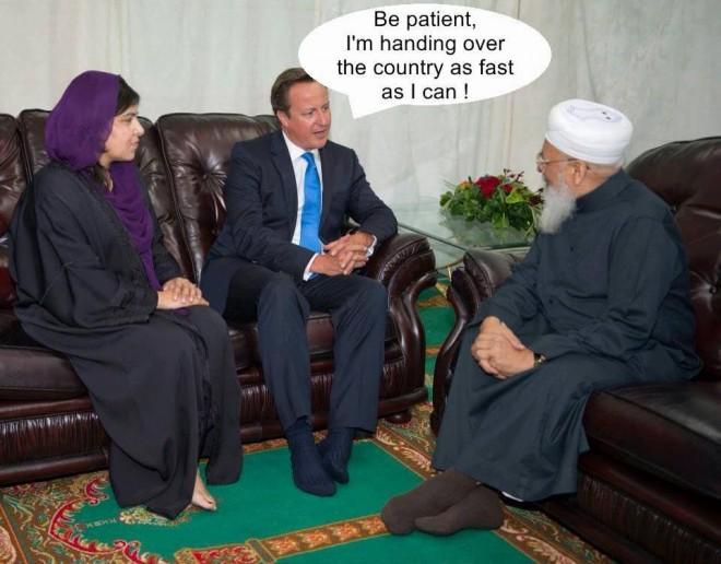 cameron-pro-islam-e1382942258114