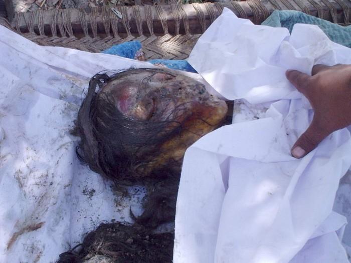 honor-killing-victim-burned-alive-e1381292922753
