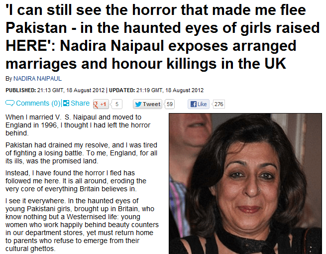 nadira-naipul-exposes-honor-killing-and-arranged-marriages-in-uk-19-8-2012