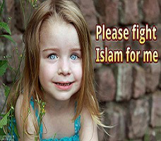 please-fight-islam-for-me