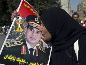 sisi-egypt-getty