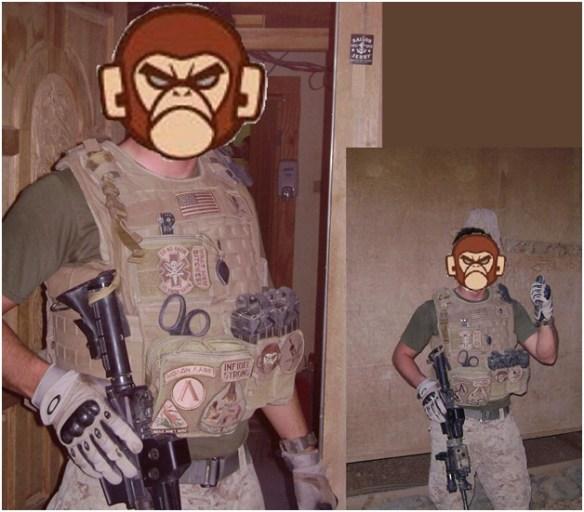 2-Navy-SEAL