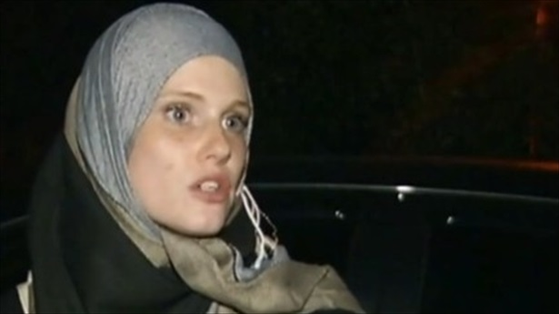 Florida-mom-targeted-in-Islamophobic-road-rage-attack-WKMG-TV
