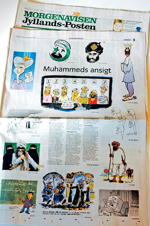 Jyllands-Posten-original-cartoon-page-1