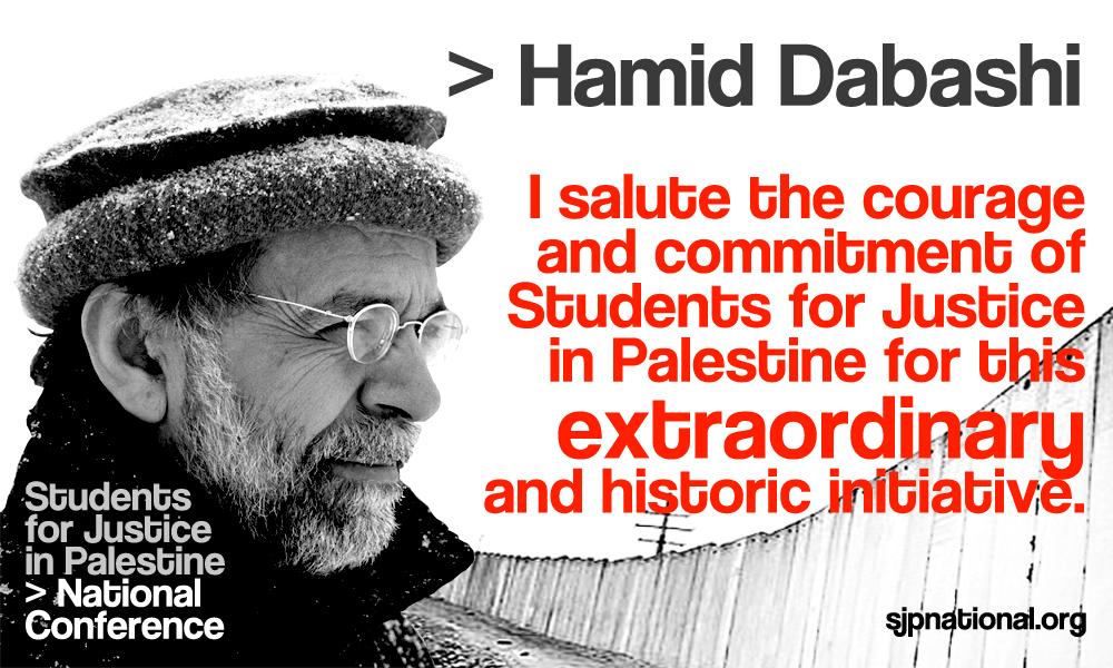 Testimonial-Hamid-Dabashi