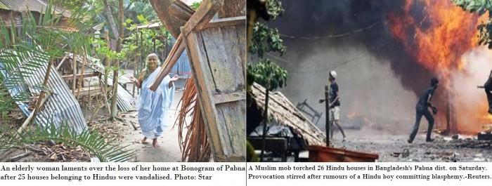 bd-persecution-on-hindu-minorities-e1384930551470