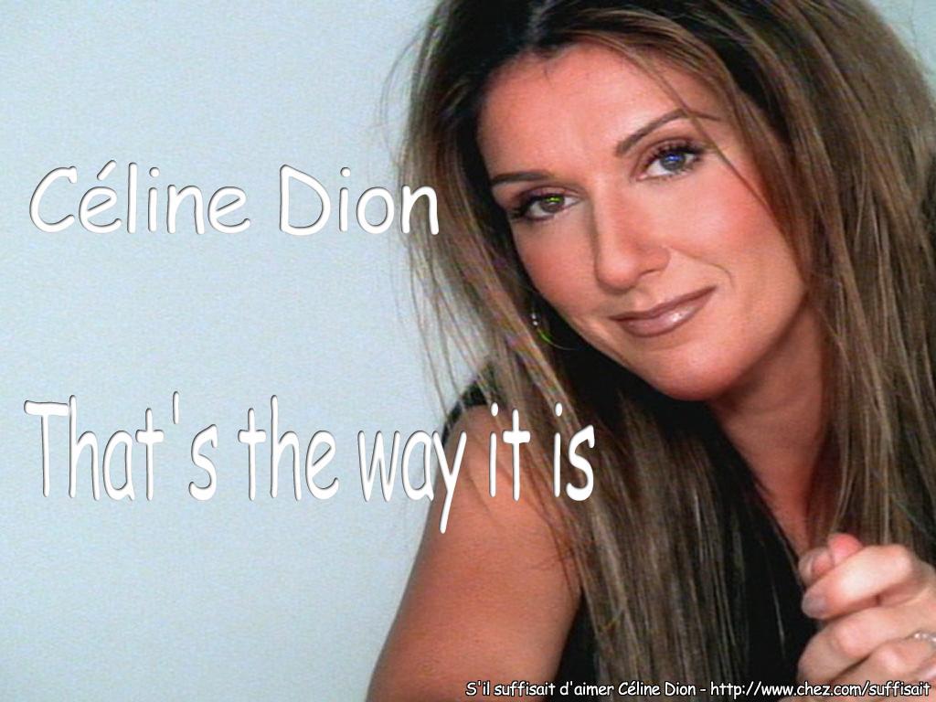 celine_dion_016