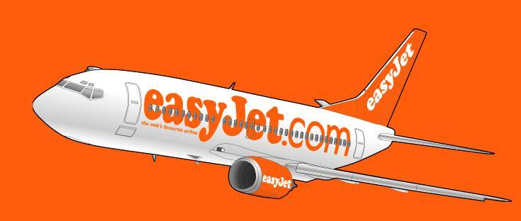 easyjet-logo-1