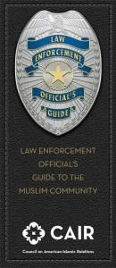 law_enforcement_guide-1
