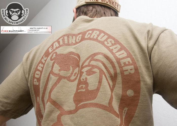 msm_fs_pork-shirt