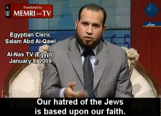 muslim-anti-semitism