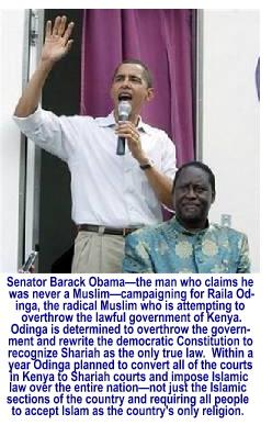 obama_and_odinga1