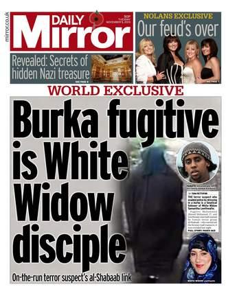 white-widow