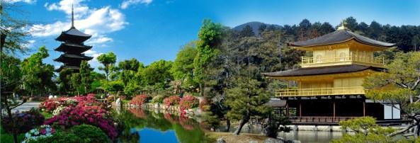 HalalTRip-Destinations-Kyoto-large