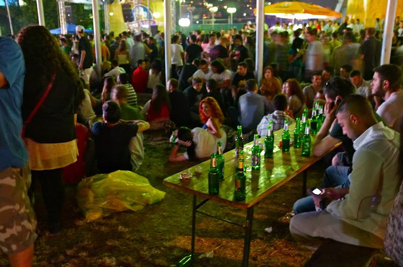 Kosovo Beer Fest 5