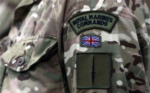 Royal_Marines_2366919b