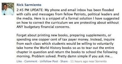 Sarmiento edict_0