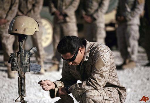 afghanistan-war-deaths-2009-12-31-13-10-46