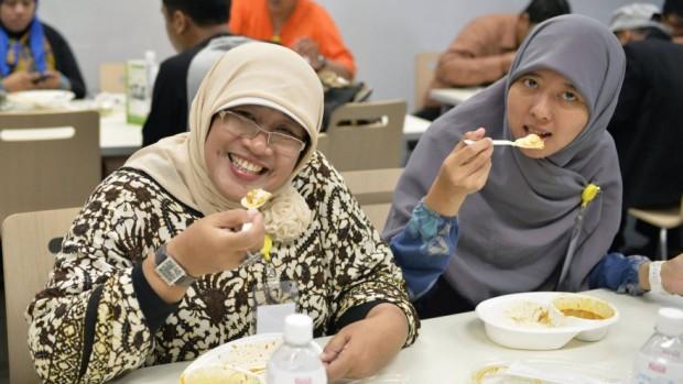 halal-sushi-japan-e1379939200633
