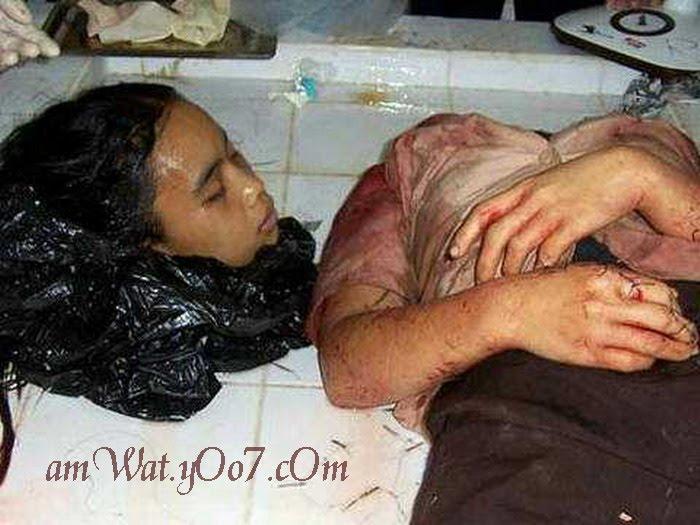 indonesia.beheading---------2
