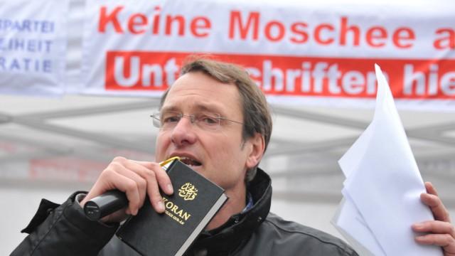 michael-stuerzenberger-partei-die-freiheit