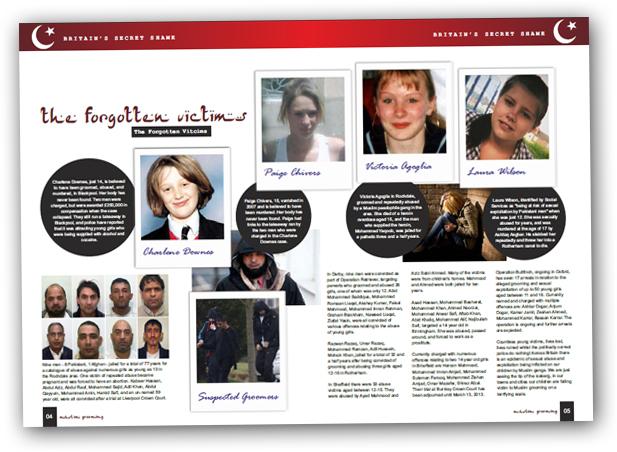 muslim-grooming-brochure2