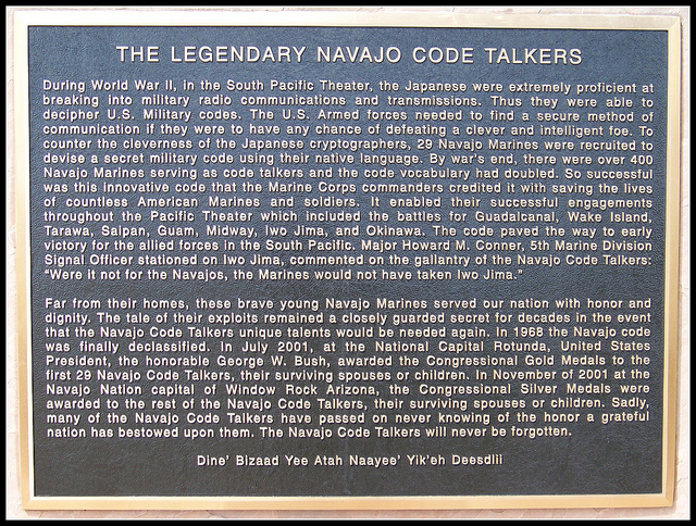 navajo-code-talker-plaque