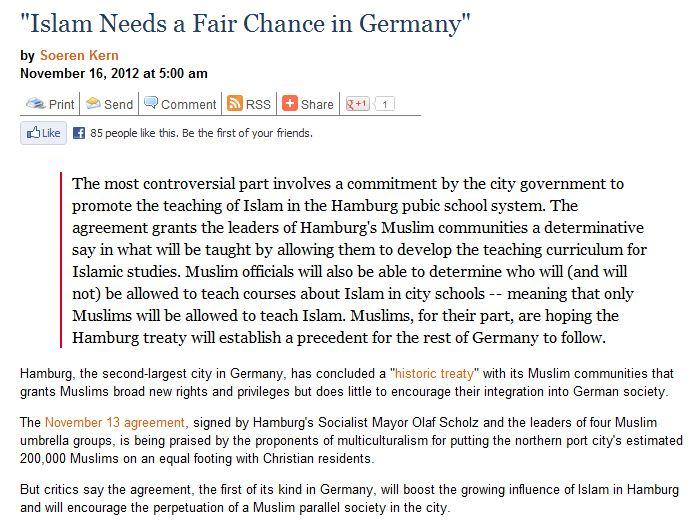Islam-needs-a-fair-chance-in-germany-gatestone-16.11.2012