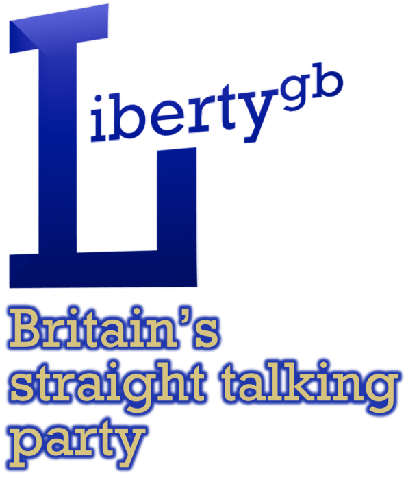 britains-straight-talking-party1