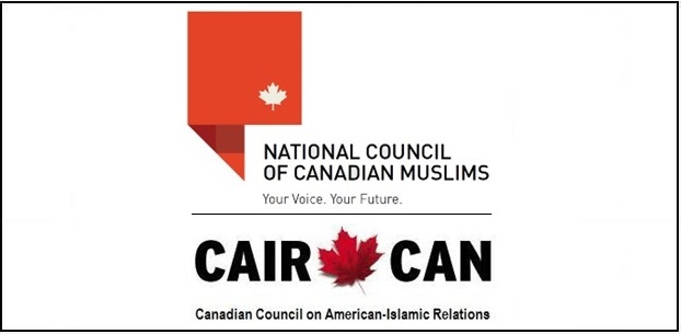 cair-can-nccm-rectangle