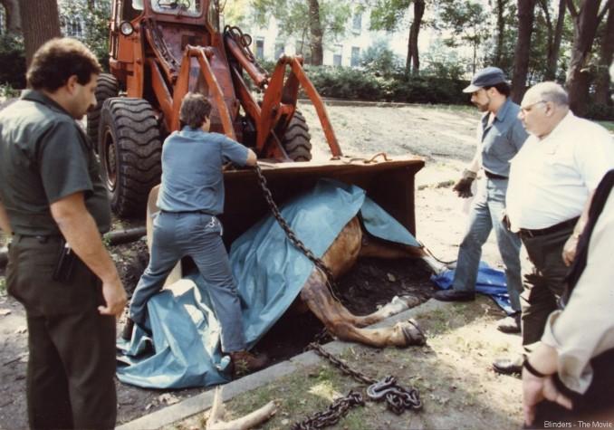 dead-carriage-horse-e1388715342759