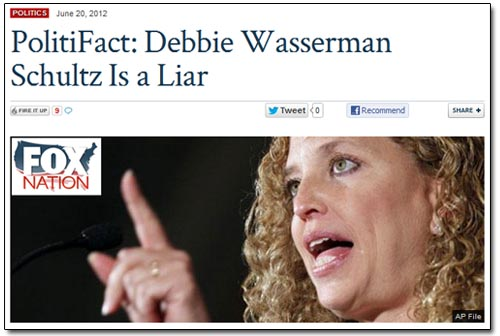 foxnation-debbie-liar