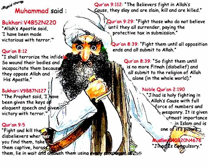 islamicnaturemuhammadsays1-vi