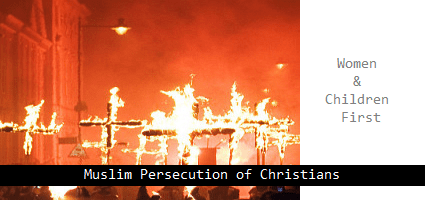 muslim-persecution-of-christians-2013