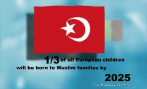 muslimdemographics9