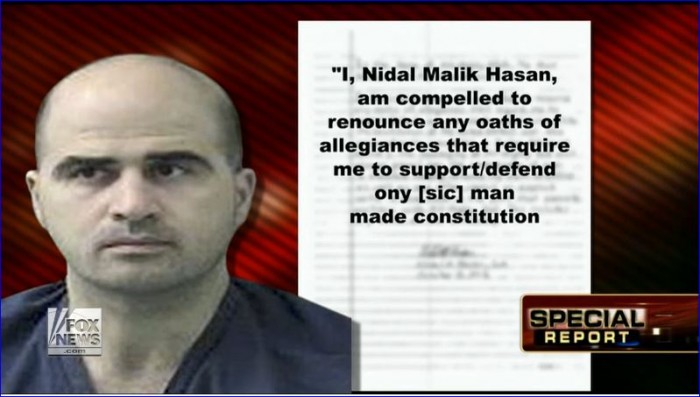 nidal-hasan-fort-hood-terrorist-renounces-citizenship-prior-to-beginning-of-trial-screenshot-e13761208966221