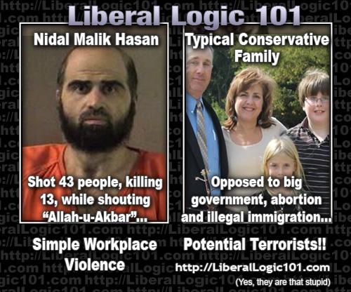 potential-terrorists
