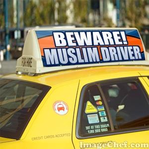 Image result for muslim cab driver rape sweden