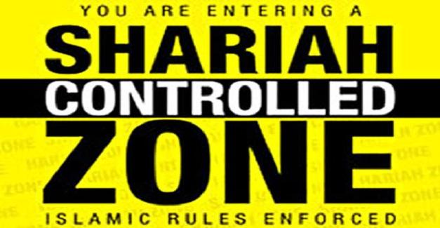 sharia-zone-edited