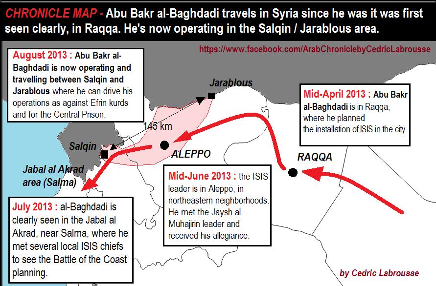 siria-map-abu-Bakr al-Baghdadi