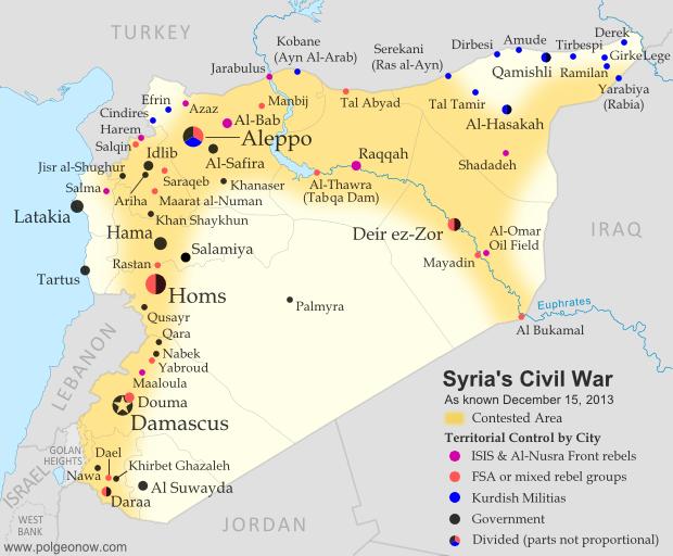 syria_civil_war_rebel_control_map_2013-12-15