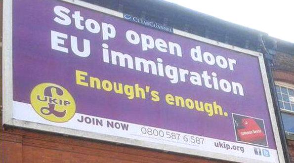 ukip-poster-manchester-stop-open-door-immigration