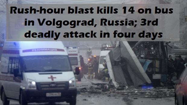 volgograd-russia-trolleybus-bomb
