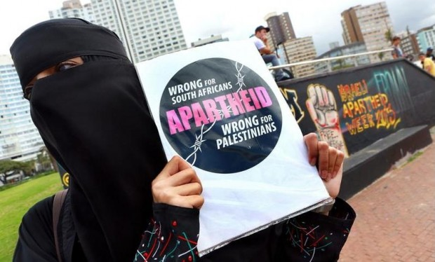 Apartheid-Week-Durban-Veil-Getty-1-620x374