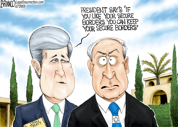 IsraelSecurity590LI-VI