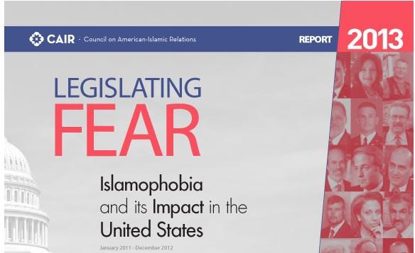 Legislating-Fear-2013-Cover-Pic